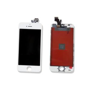DISPLAY LCD ASSEMBLATO PER APPLE IPHONE 5S