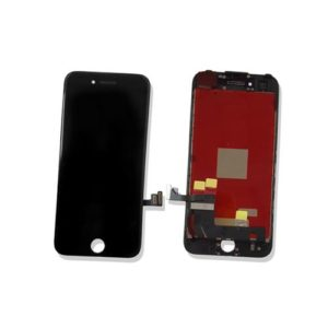 DISPLAY LCD ASSEMBLATO PER APPLE IPHONE 7