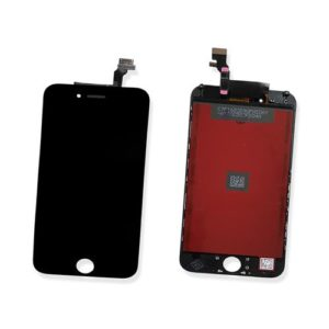 DISPLAY LCD ASSEMBLATO PER APPLE IPHONE 6