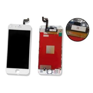 DISPLAY LCD ASSEMBLATO PER APPLE IPHONE 6S