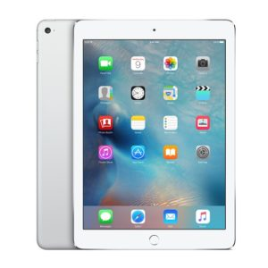 iPad Air 2 16 GB Rigenerato Wifi