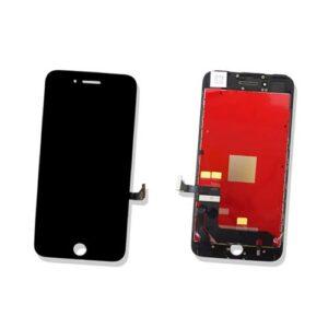 DISPLAY LCD ASSEMBLATO PER APPLE IPHONE 7 PLUS