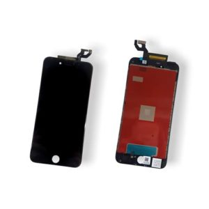 DISPLAY LCD ASSEMBLATO PER APPLE IPHONE 6S PLUS