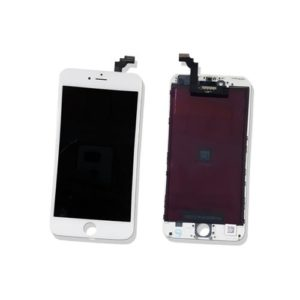 DISPLAY LCD ASSEMBLATO PER APPLE IPHONE 6 PLUS