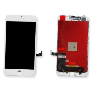 DISPLAY LCD ASSEMBLATO PER IPHONE 8 PLUS
