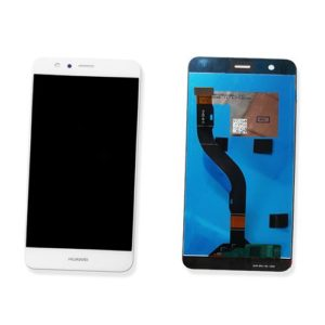DISPLAY LCD HUAWEI P10 LITE