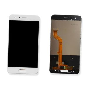 DISPLAY LCD HONOR 9