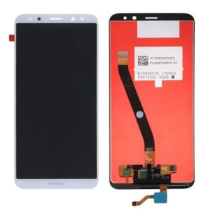 DISPLAY LCD HUAWEI MATE 10 LITE
