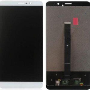 DISPLAY LCD MATE 9