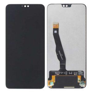 DISPLAY LCD HUAWEI Y9 2019
