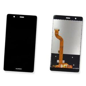 DISPLAY LCD HUAWEI P9