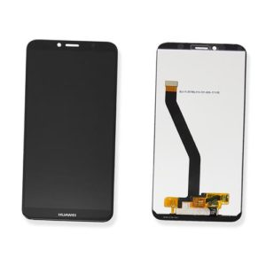 DISPLAY LCD HUAWEI Y6 2018